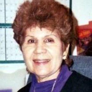Virginia Z. Trujillo