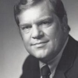 Lester LeRoy Wood
