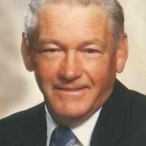 Donald Charles Byanski