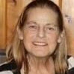 Melanie Carol Dupree