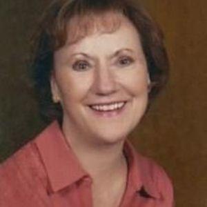 Bonnie L. Magley