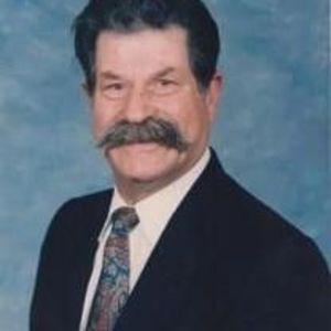 Anton John Hrepich
