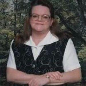 Donna Sue Ikner