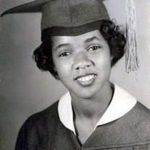 Roberta A.B. Williams