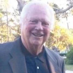 Frederick Lawson Adams, Jr.