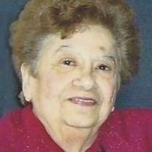 Antoinette Calvisi