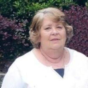 Linda Gail Davis
