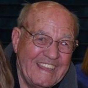Eugene E. Beaune