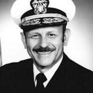George A. Besbekos
