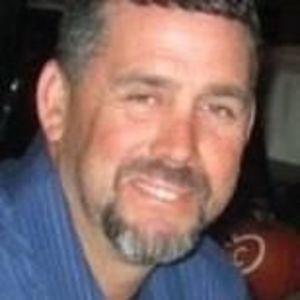 Barry R. Gubry