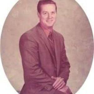 Marshall Ernest Bramlett