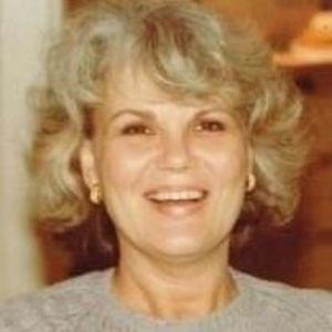 Greta M. Schnepf