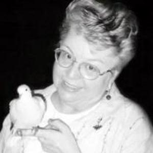 Julienne Patureau Keiley
