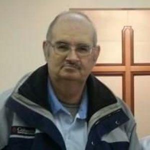 Eugene J. Stieb