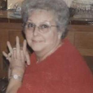 Barbara J. SIMMONS