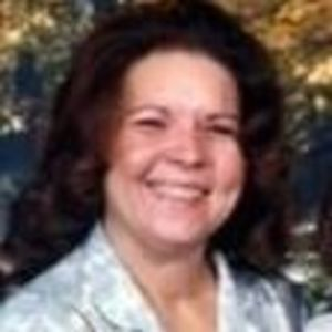 Betty Jean Brooks