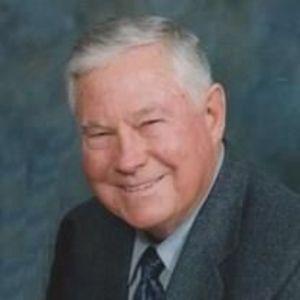J. Marshall Reeves
