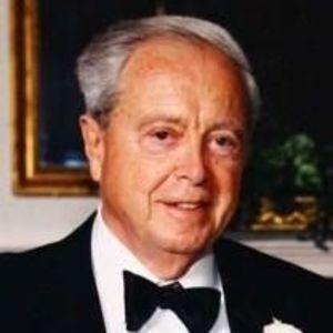 Jerome Robert Harris