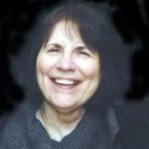 Carol Marie Podulka