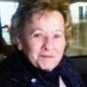 Janet Irene Shawler