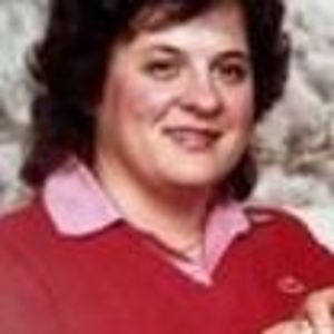 Dona K. Kelker
