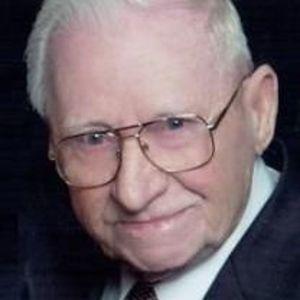 Donald E. WILLIAMS