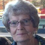 Audrey Clingman