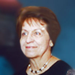Maryann Pennington Obituary Photo