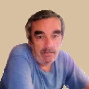 Garry Lee Titus