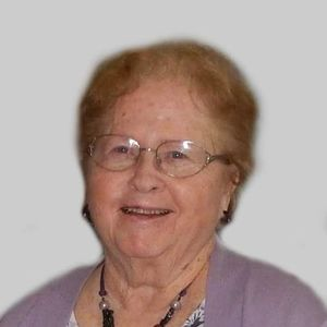 Janice L. Kutsch