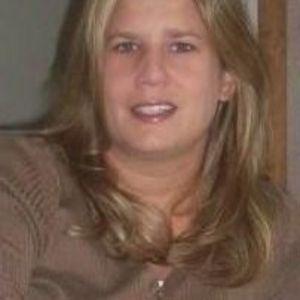 Tracy Jo Tenlen
