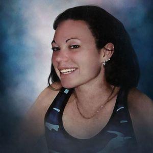 Jennifer C. Gow Obituary Photo