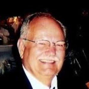 Jerry Eugene Snyder