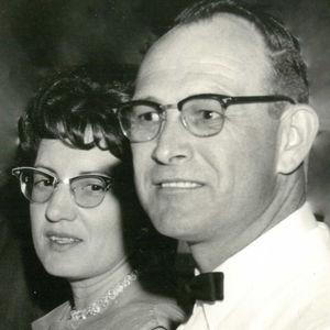Mr. Harold H. Jungman