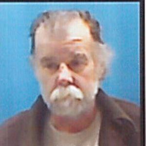 Arthur (Buddy) Stanton Obituary Photo