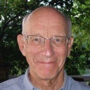 Robert David Miller