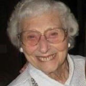 Elizabeth B. Jensen