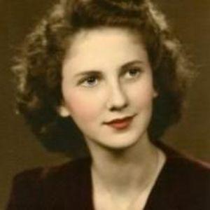 Ann Howard