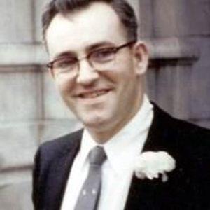 Charles Eckman