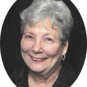 Henrietta T. Johnson