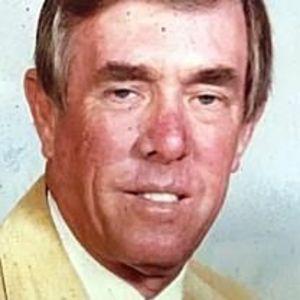 Bobby Gene Rhinehart