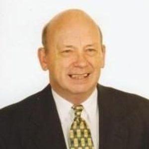 Larry Duane Thompson