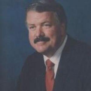 Phil Stanley Wood
