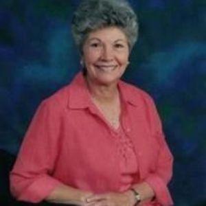 Sylvia Chapman
