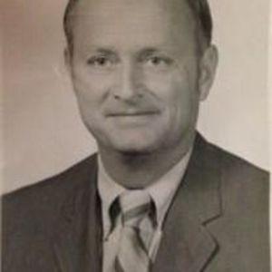 James R. Grant