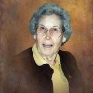 Louise M. Phillips