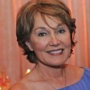 Mary Elizabeth Ratigan Toomer