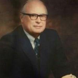 Lawrence R. James