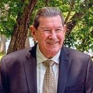 James Timothy Kelley
