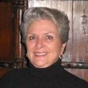Carmelita Chiasson Batten